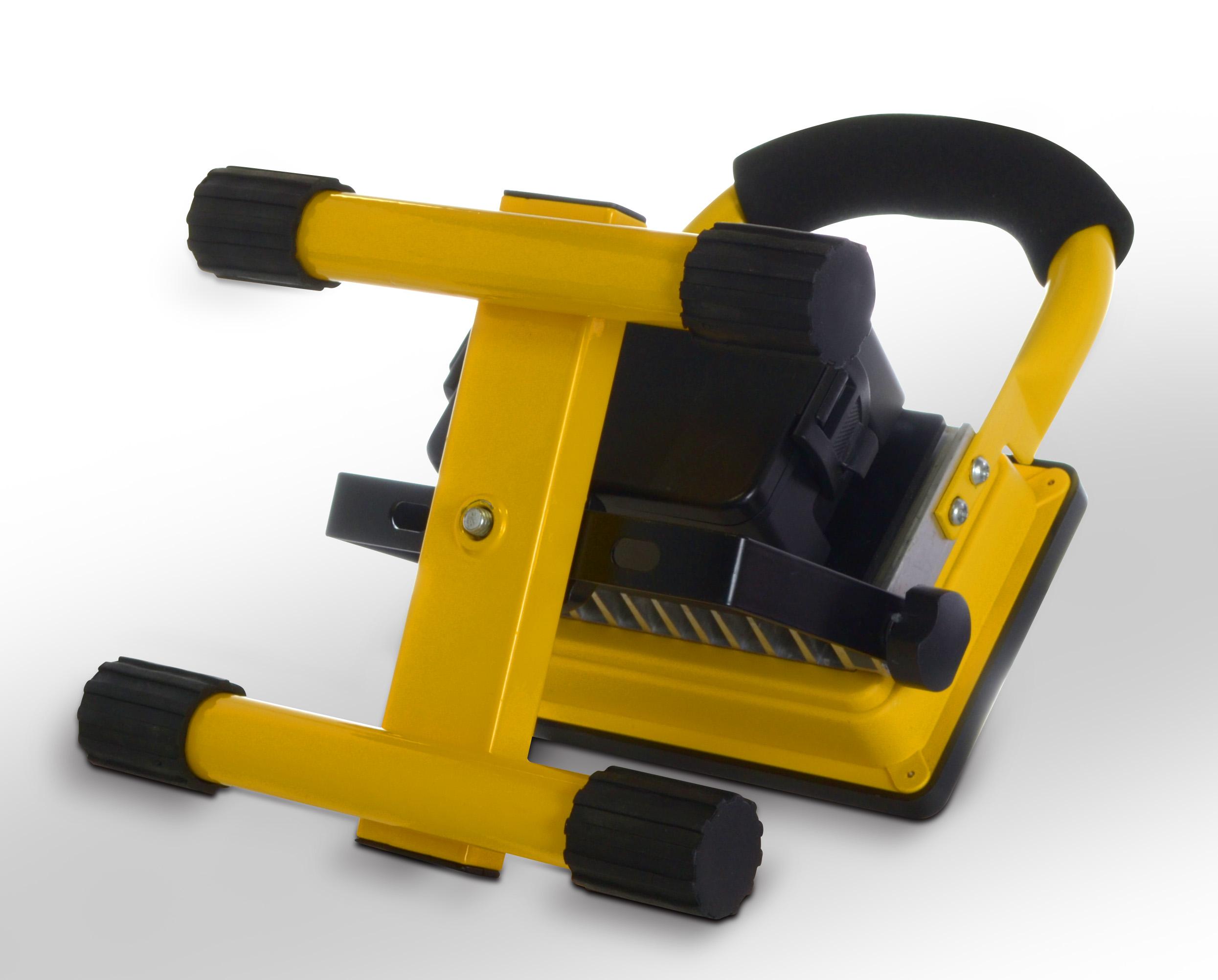 blog1-compressor