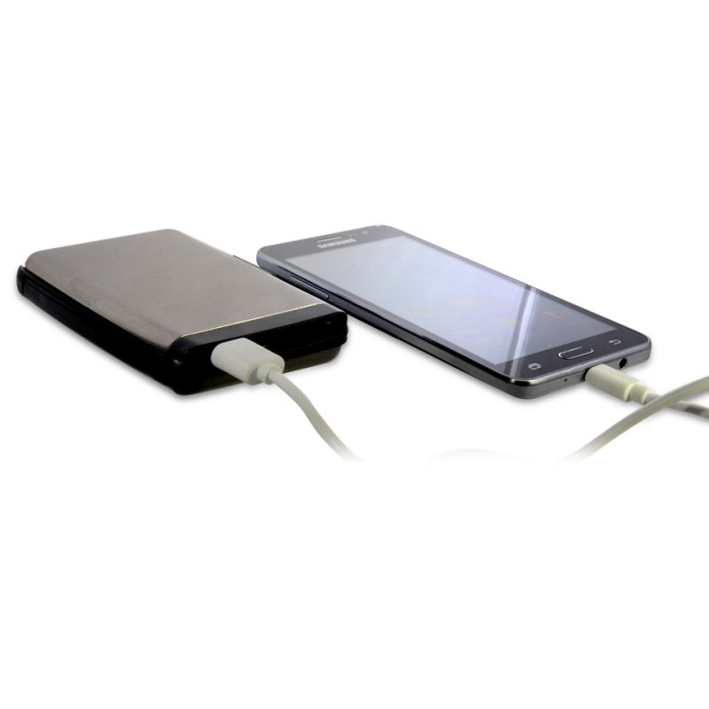 portable power bank PG93845
