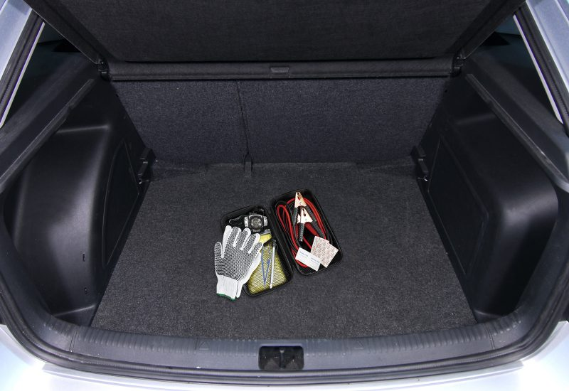 car safety kit PG14170